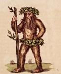 C0087980-A_wild_man_of_the_woods-SPL