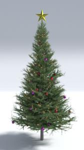 decorated_christmas_tree-1
