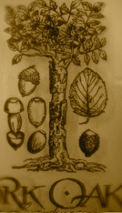 trees_06
