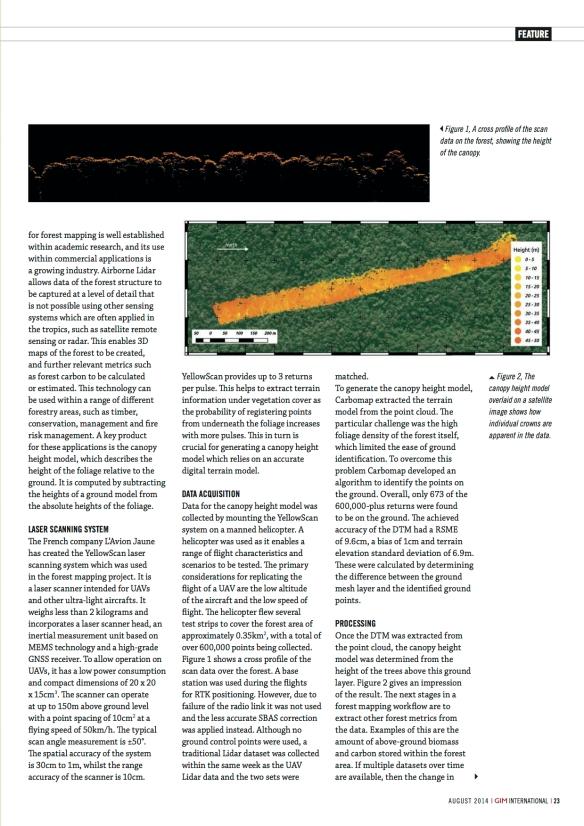 GIM Page 2