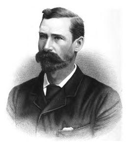 1024px-John_Clarke_Hawkshaw_(W_H_Gibbs_1888)