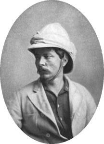 Henry_M_Stanley_1872