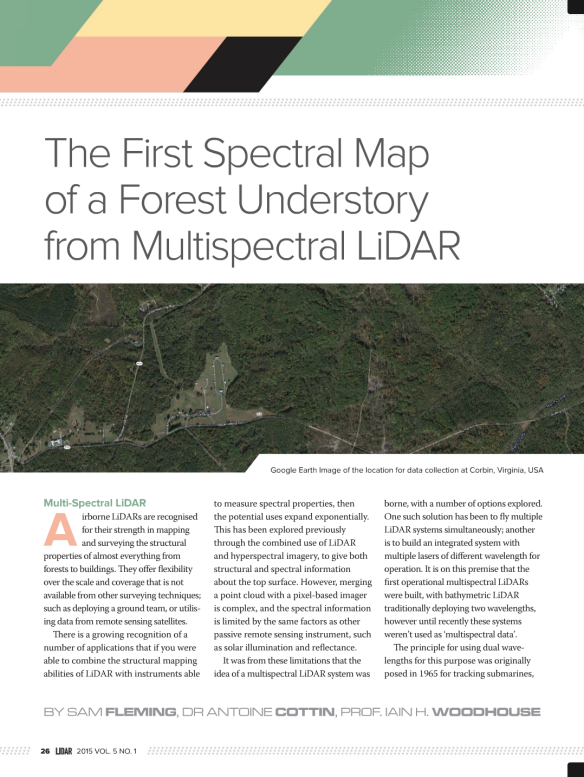 LiDAR_News_MultiSpectral_Page26