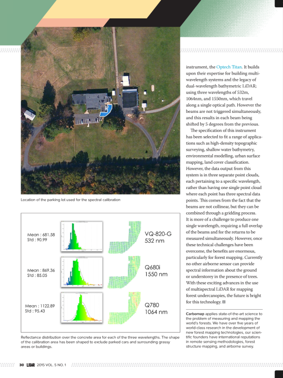 LiDAR_News_MultiSpectral_Page30